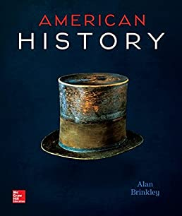 download free software alan brinkley 13th edition american history chilleye
