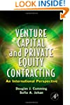 Venture Capital and Private Equity Co...