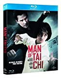 echange, troc Man of Tai Chi [Blu-ray]