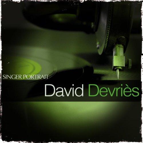 singer-portrait-david-devries