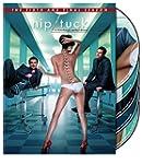 Nip/Tuck: The Complete Sixth Season