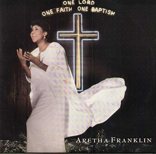 One lord, one faith, one Baptism (1987) [VINYL]