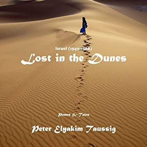 Lost in the Dunes | [Peter Taussig]