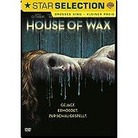 House of Wax (Original Kinofassung)