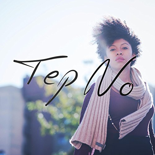 Tep No-Please Me-WEB-2015-SPANK Download