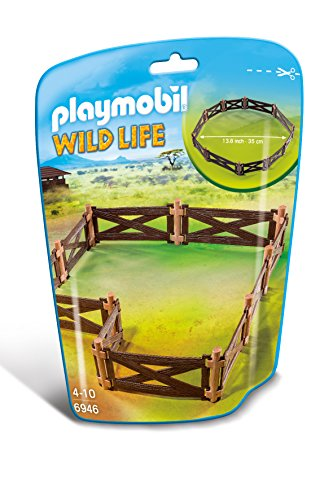 playmobil-6946-recinto