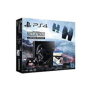 von Sony Computer Entertainment Plattform: PlayStation 4(32)Neu kaufen:   EUR 500,44 24 Angebote ab EUR 350,00