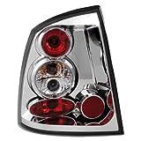 Dectane RO11 R�ckleuchten Opel Astra G Coupé/Cabrio crystal