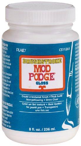 mod-podge-8-oz-gloss-brushstroke-medium