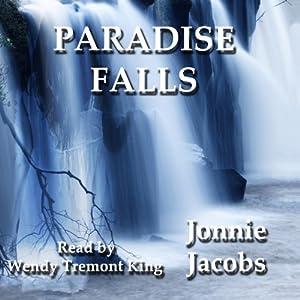 Paradise Falls Audiobook