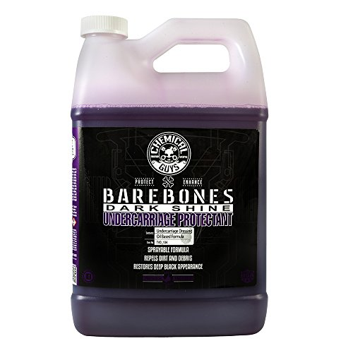 chemical-guys-tvd-104-bare-bones-undercarriage-spray-1-gal