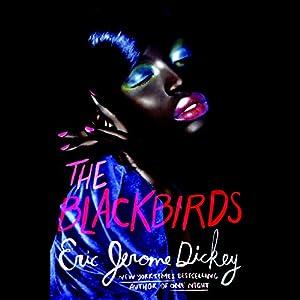 The Blackbirds Audiobook