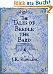 The Tales of Beedle the Bard (Standar...