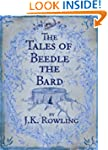 The Tales of Beedle the Bard, Standar...