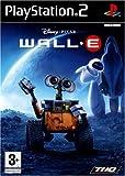 echange, troc WALL-E