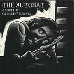 The Automat | Cristina Martin