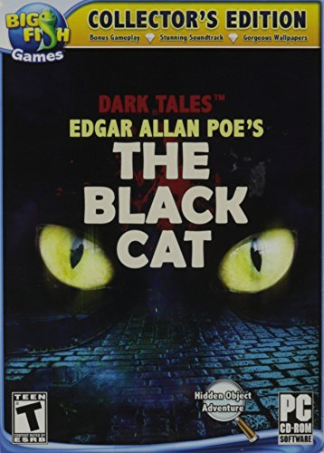 dark-tales-edgar-allen-poes-the-black-cat-pc-mac-by-big-fish-games