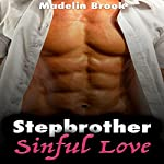 Sinful Love | Madelin Brook