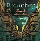 Zarah: A Teartown Story by PROGROCK RECORDS