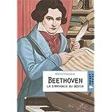 Beethoven La symphonie du destin