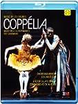 Delibes: Copp�lia [Blu-ray]