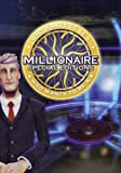 Who Wants To be A Millionaire: Special Editions [Online Game Code]