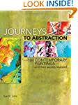 Journeys To Abstraction: 100 Painting...