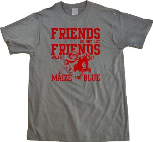 Ohio state buckeyes polo shirt buckeyes polo shirt for Ohio state polo shirt 3xl
