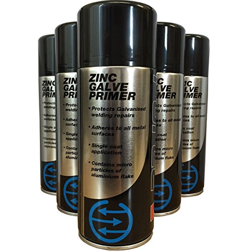 pack-of-10-400ml-cold-zinc-galve-primer-spray-paint-silver-galv