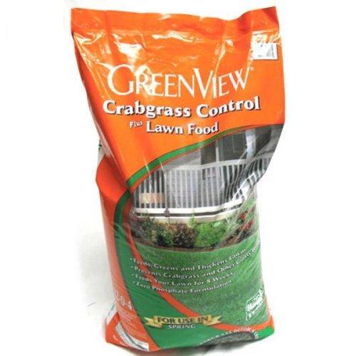 greenview-21-31160-greenview-concime-22-0-4-controllo-crabgrass-15000-sq-ft