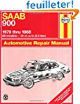 Saab 900, 1979-1988