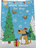 Good Boy Dog Advent Calender (Pack of 1)