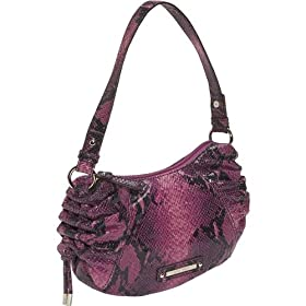 Nine West Handbags On the Edge Small Hobo