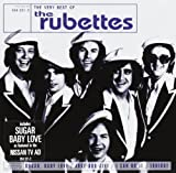 The Rubettes The Very Best of The Rubettes