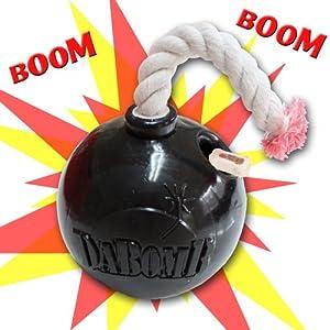 da bomb sex toy