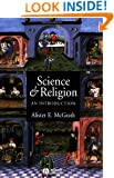 Science and Religion: An Introduction