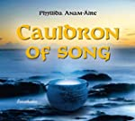 Cauldron of song