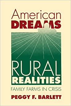 the farmland crisis in america Duction rose, united states exports fell, and the nation faced a crisis of a very  different sort-a  america has no immediate agricultural land shortage millions  of.