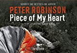 Peter Robinson Piece of My Heart (Flipback)