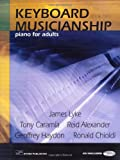 img - for Keyboard Musicianship: Piano for Adults, Book 2 book / textbook / text book