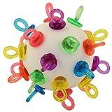 Wonderball Fuß Spielzeug