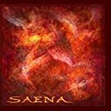 Saena by SAENA