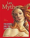 Les Mythes Racontés Par Les Peintres