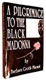 A pilgrimage to the Black Madonna: The story of a woman's spiritual journey