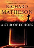 A Stir of Echoes (Library