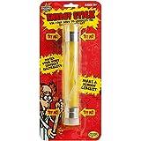 Be Amazing Toys Energy Stick