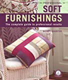 Professional Soft Furnishings