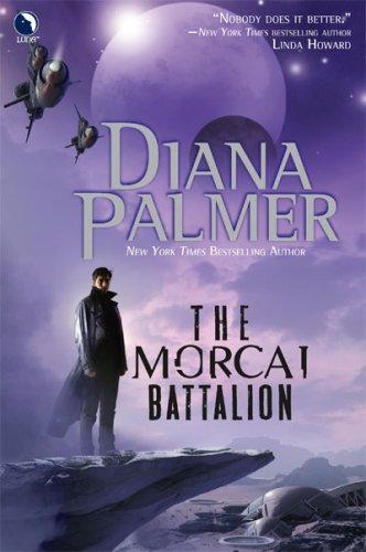 Image of The Morcai Battalion