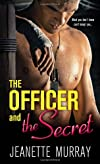 The Officer and the Secret