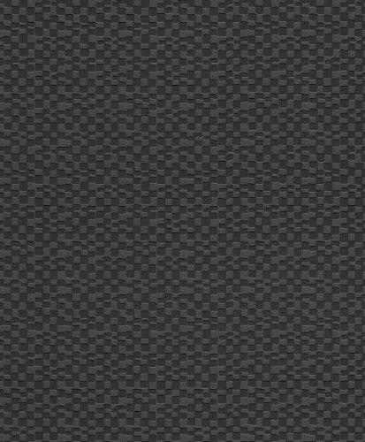 Rasch-795776-Papel-pintado-color-negro